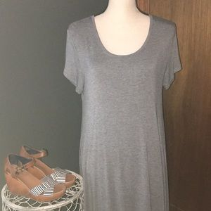 Donated Casual Dress